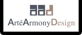 AAD_Logo_Ombre