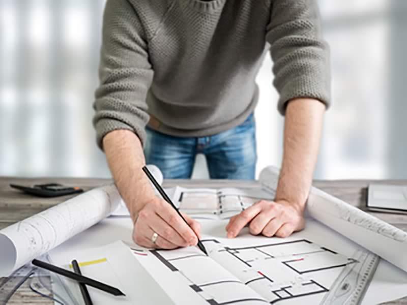 coordinateur de travaux batiment design d 39 int rieur. Black Bedroom Furniture Sets. Home Design Ideas