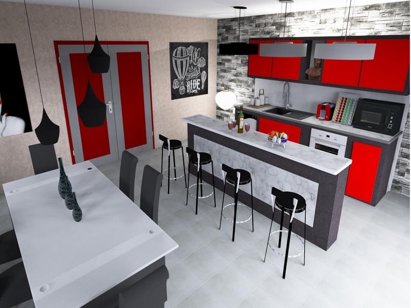 architecte interieur rhone alpes nos r f rences artearmonydesign. Black Bedroom Furniture Sets. Home Design Ideas