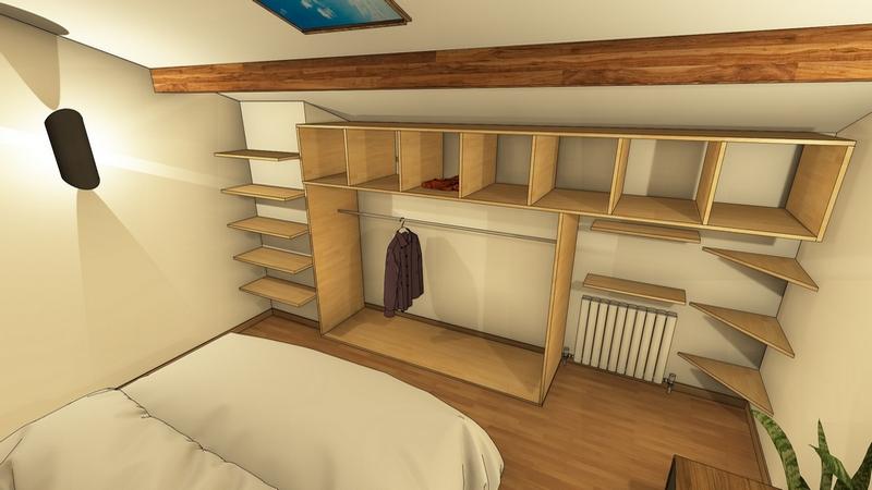Chambre1-1janin (2)