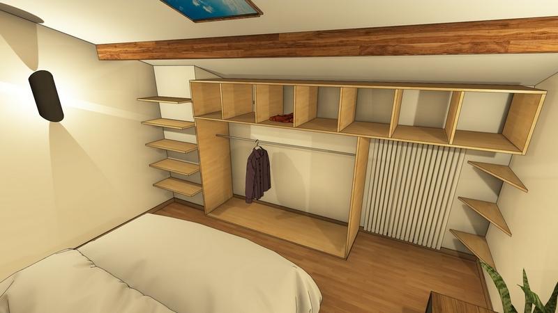 Chambre2janin (6)