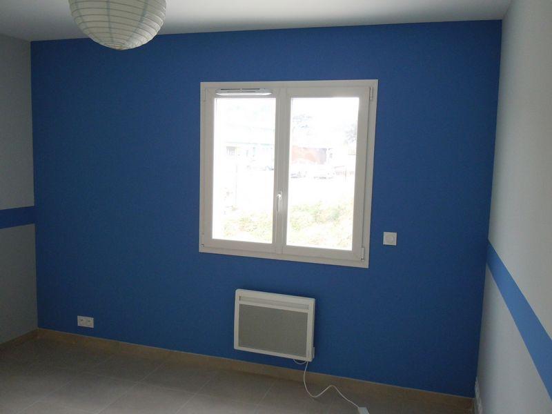 d7b75cc4b43f37 Peinture Décorative Peinture Déco dans une Chambre d enfant. Montpellier  (34)