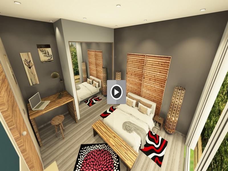 accueil architecture int rieur coordinateur travaux. Black Bedroom Furniture Sets. Home Design Ideas