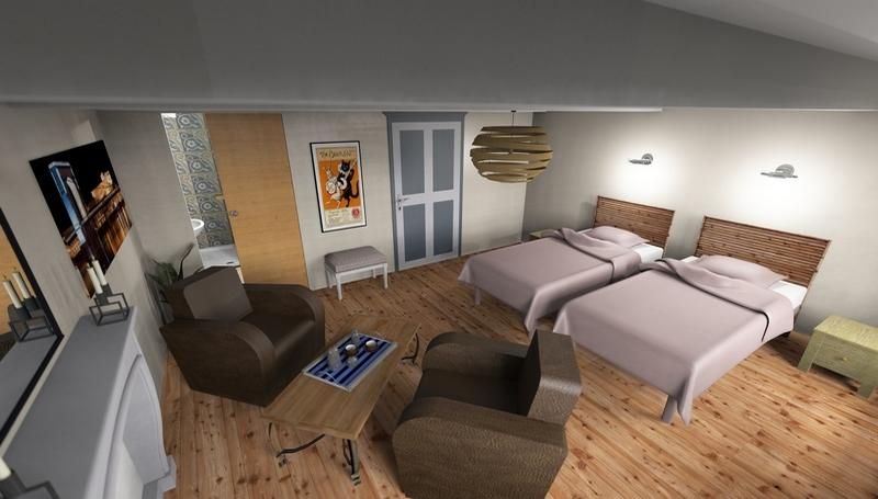 Chambre1-1Deves4bis