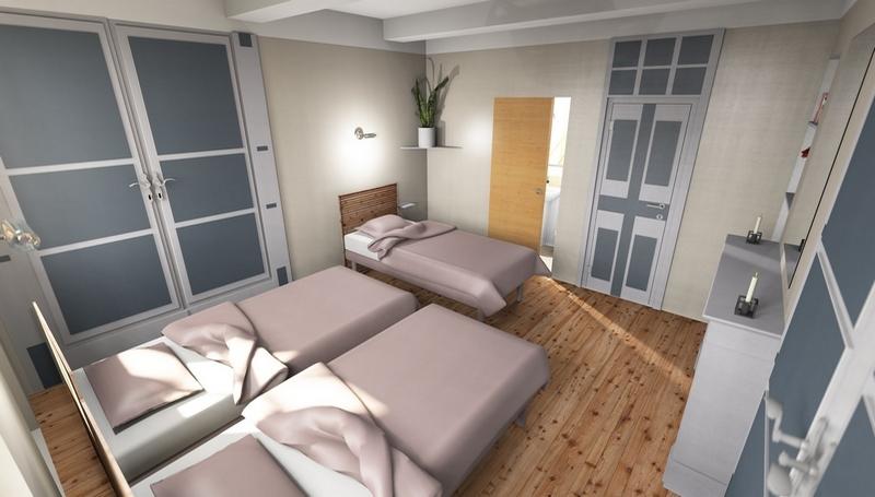 Chambre1-2Deves1bis