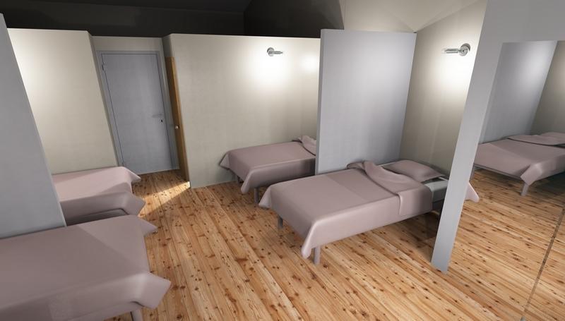 Chambre1-2Deves3bis