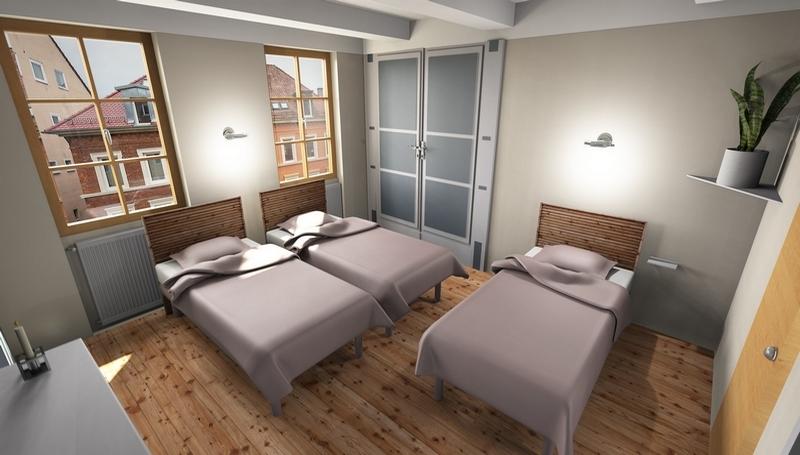 Chambre1-3Deves1bis