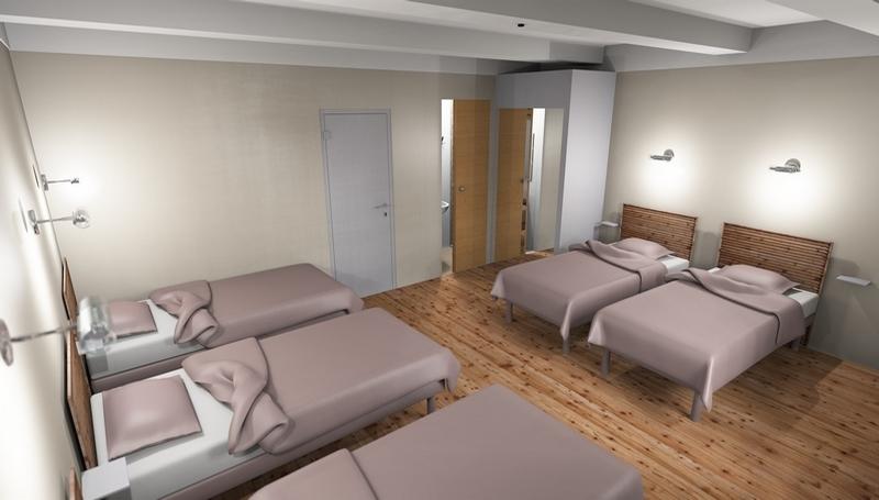 Chambre1-3Deves2bis