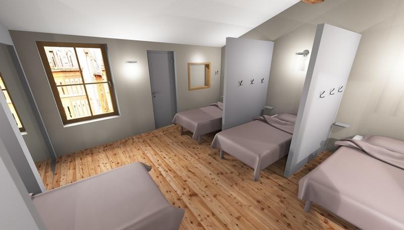 Chambre1-3Deves3bis