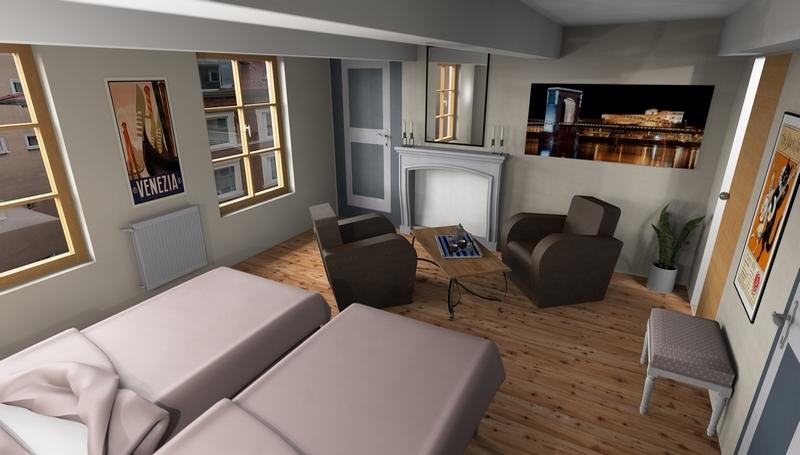 Chambre1-3Deves4bis