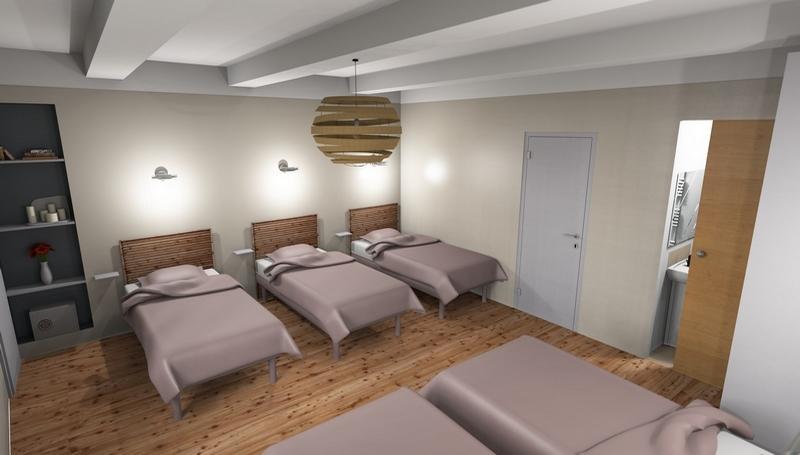 Chambre1-4Deves2bis