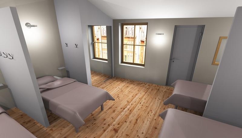 Chambre1-4Deves3bis