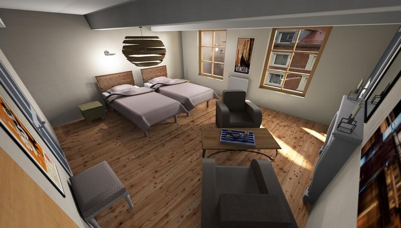 Chambre1-4Deves4bis
