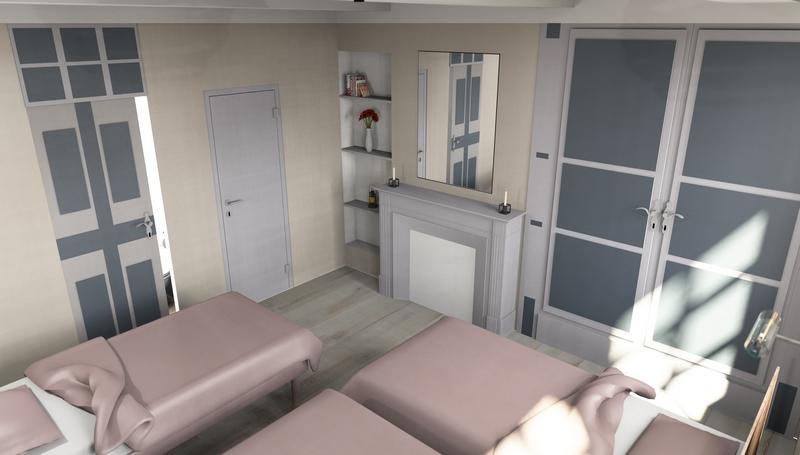 Chambre2-1Deves1