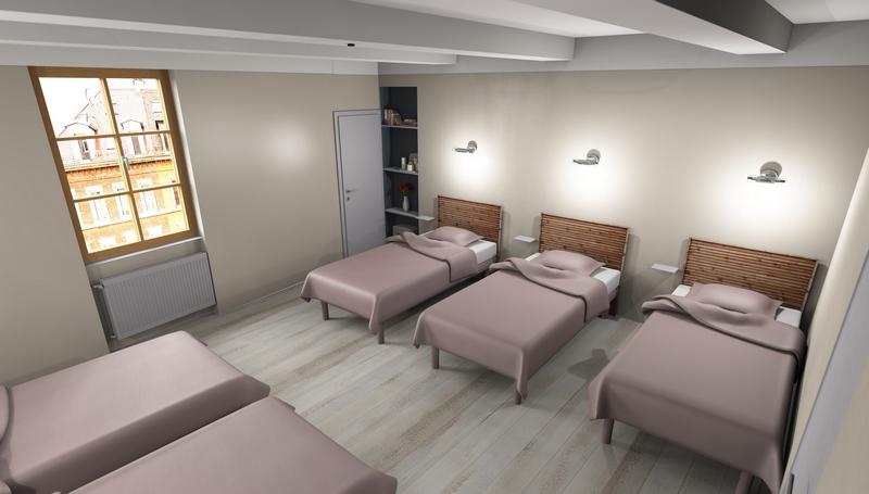 Chambre2-1Deves2