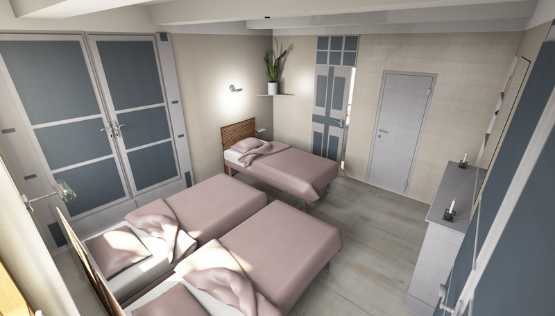 Chambre2-2Deves1