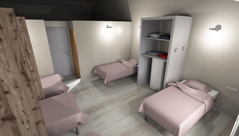 Chambre2-2Deves3