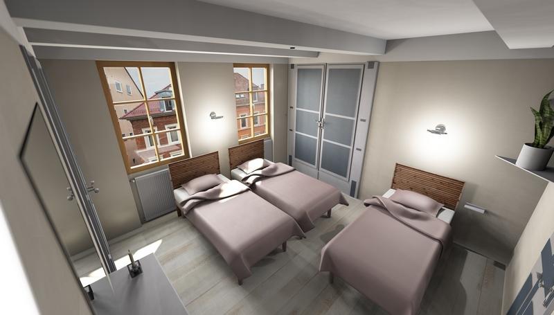 Chambre2-3Deves1