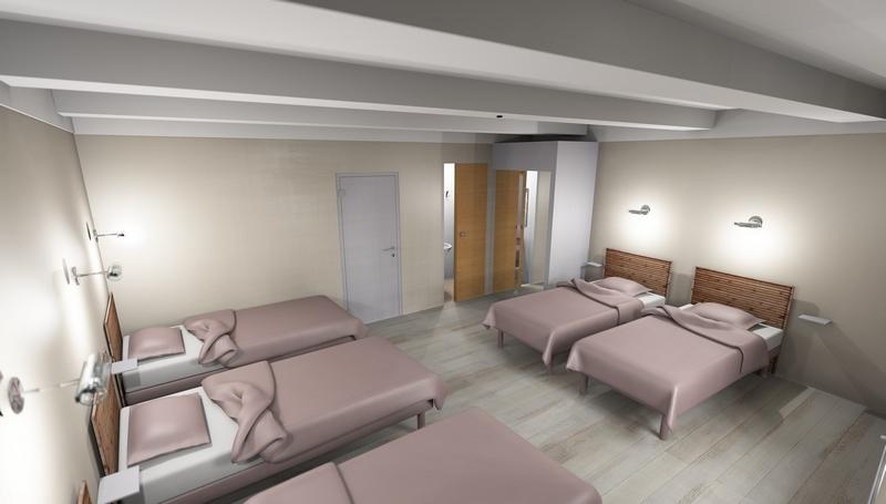 Chambre2-3Deves2
