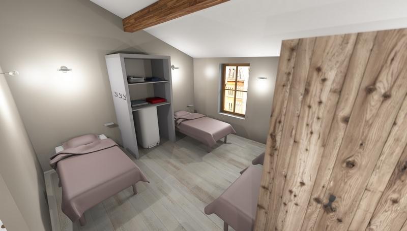 Chambre2-3Deves3