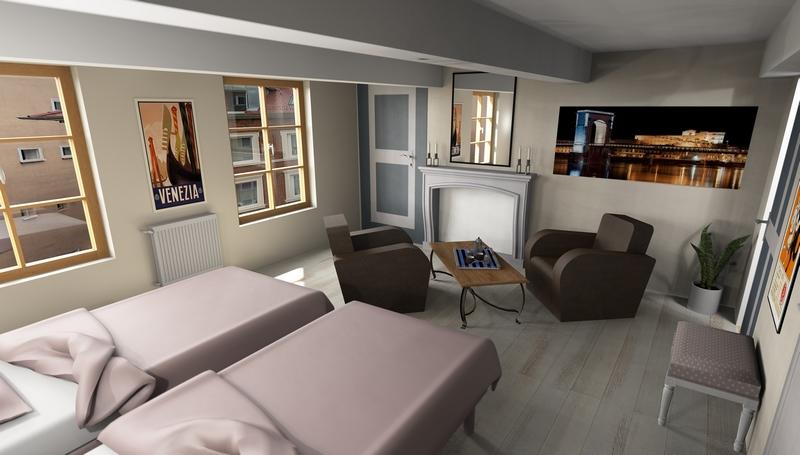 Chambre2-3Deves4