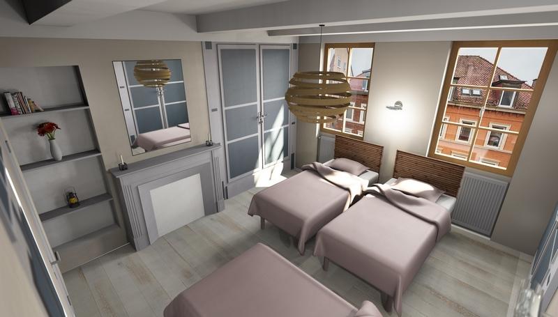 Chambre2-4Deves1