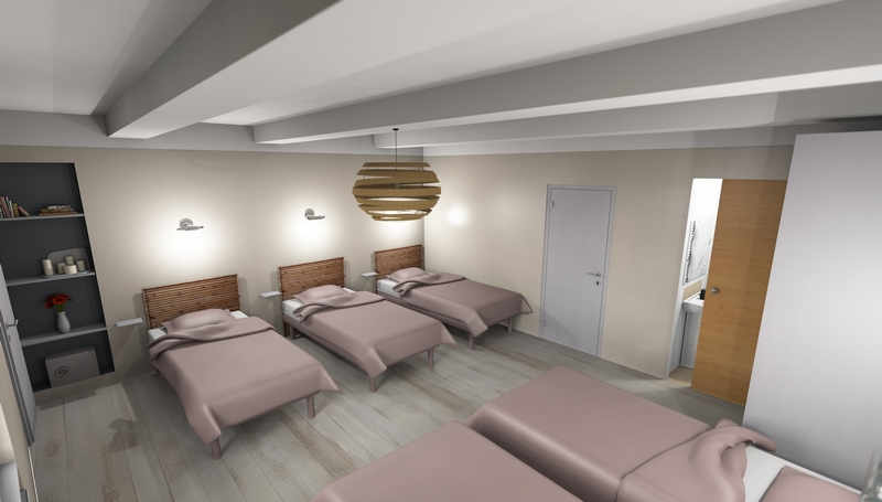 Chambre2-4Deves2