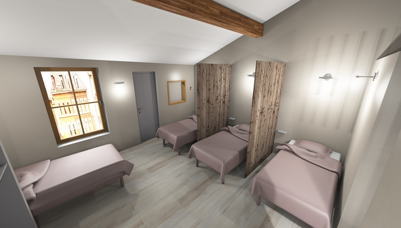 Chambre2-4Deves3