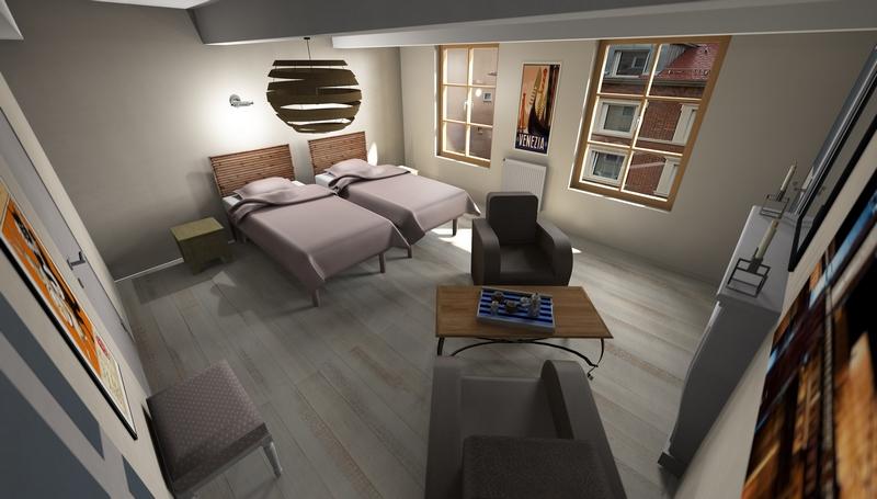 Chambre2-4Deves4