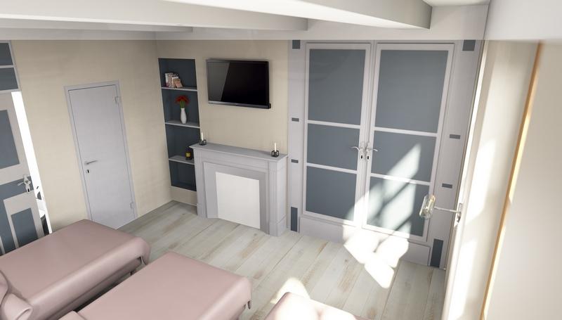 Chambre3-1Deves1