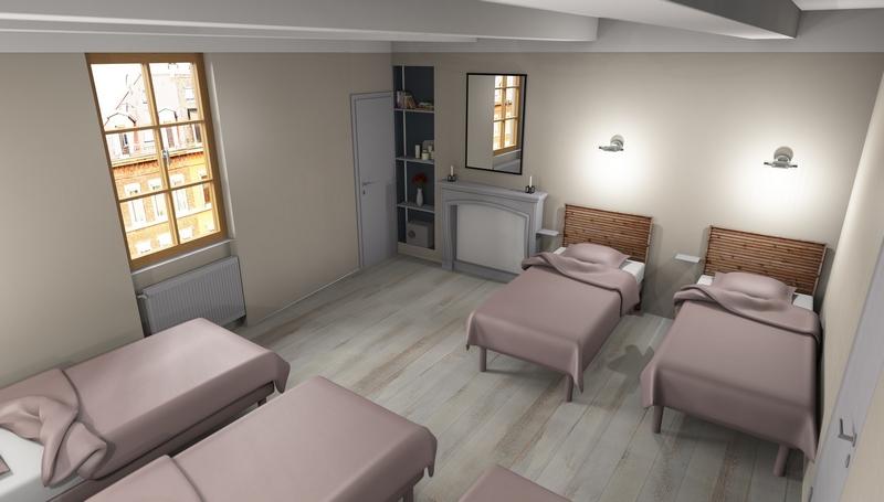 Chambre3-1Deves2
