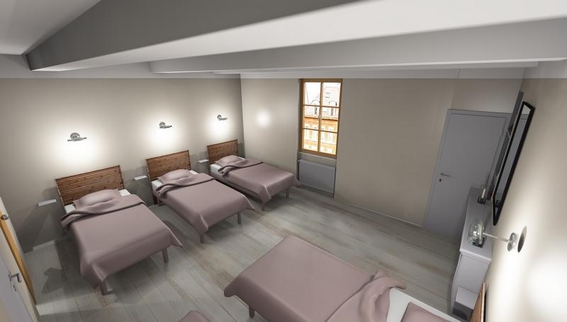 Chambre3-2Deves2