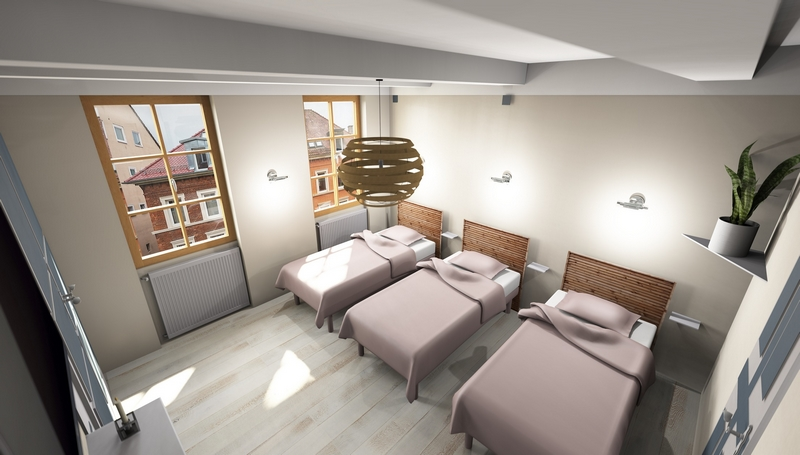 Chambre3-3Deves1