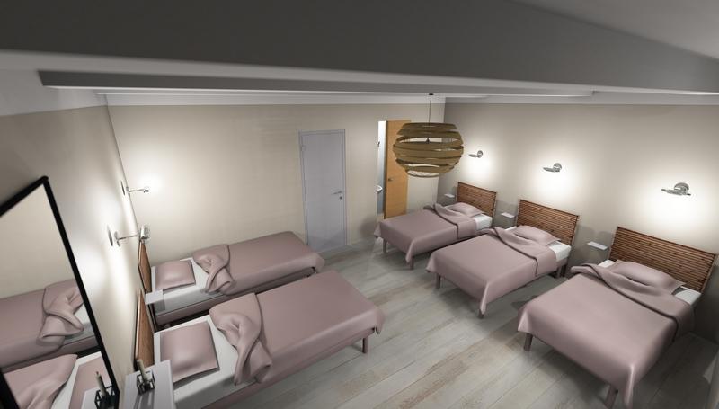 Chambre3-3Deves2