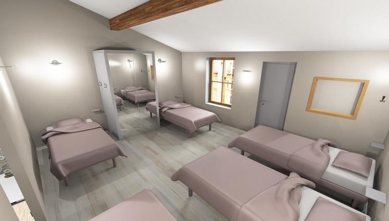 Chambre3-3Deves3