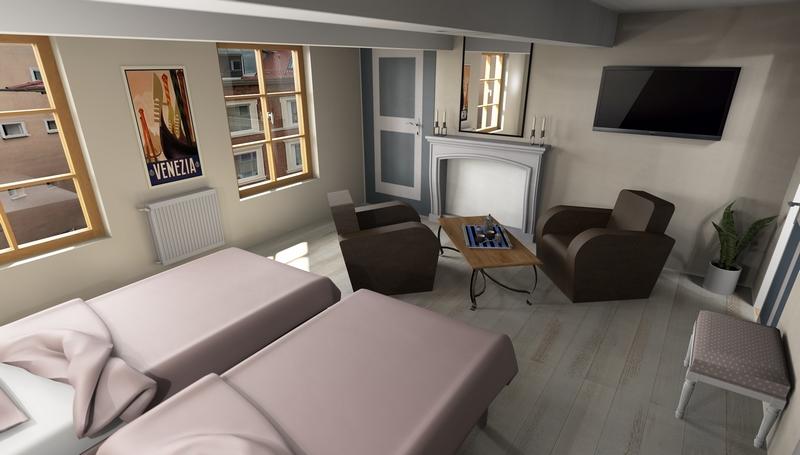 Chambre3-3Deves4