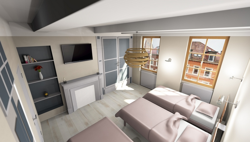 Chambre3-4Deves1