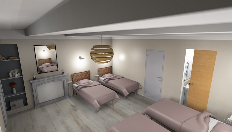 Chambre3-4Deves2