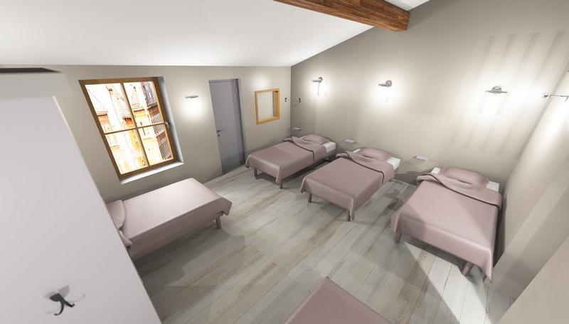 Chambre3-4Deves3