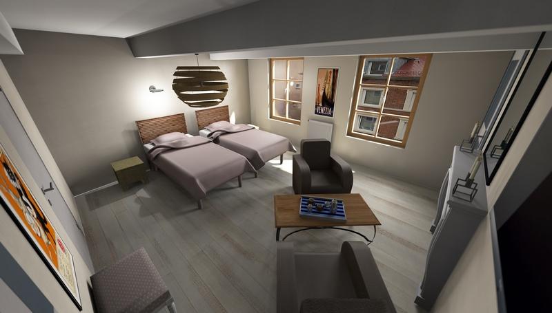Chambre3-4Deves4