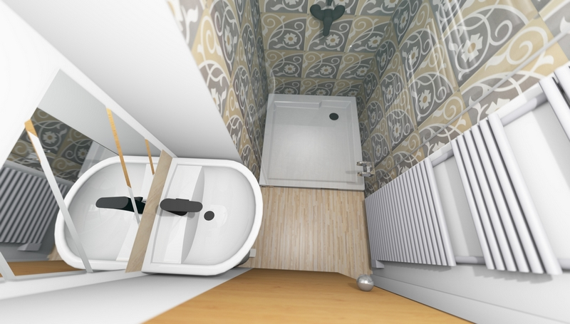 Chambre3-5Deves3