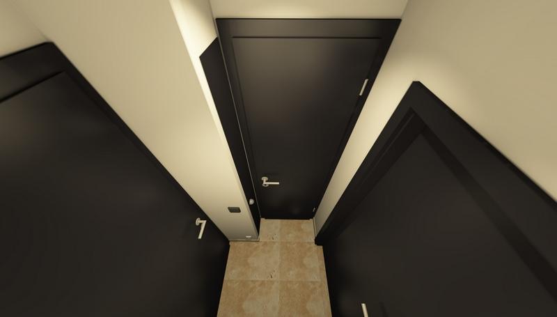 Couloir Hautjung2