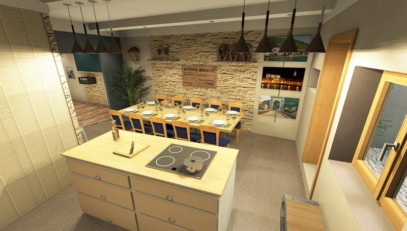 Cuisine1-3Devesbis