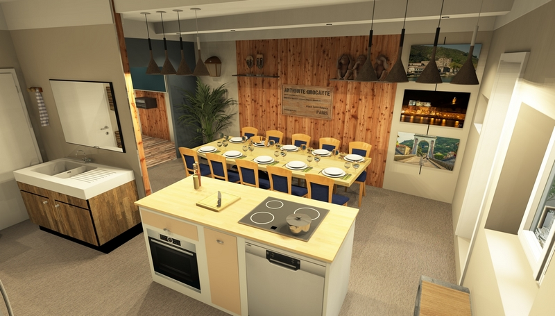 Cuisine3-3Deves