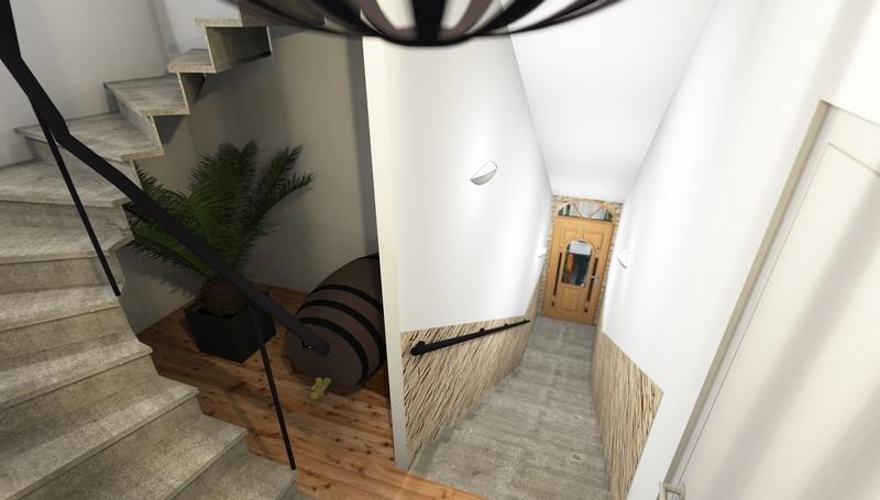 Escalier1-1Devesbis