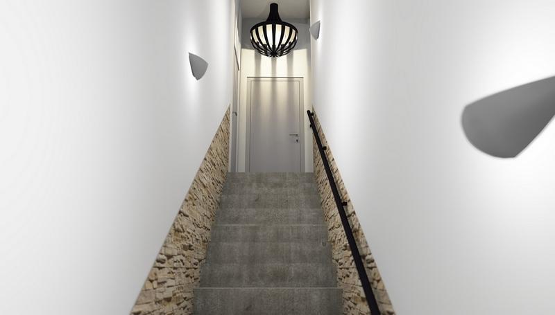Escalier1-2Devesbis