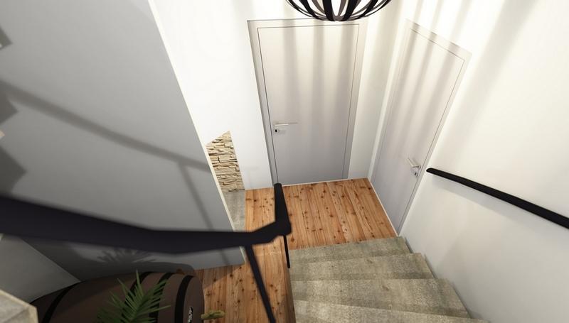 Escalier1-3Devesbis