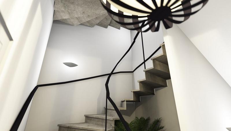 Escalier1-4Devesbis