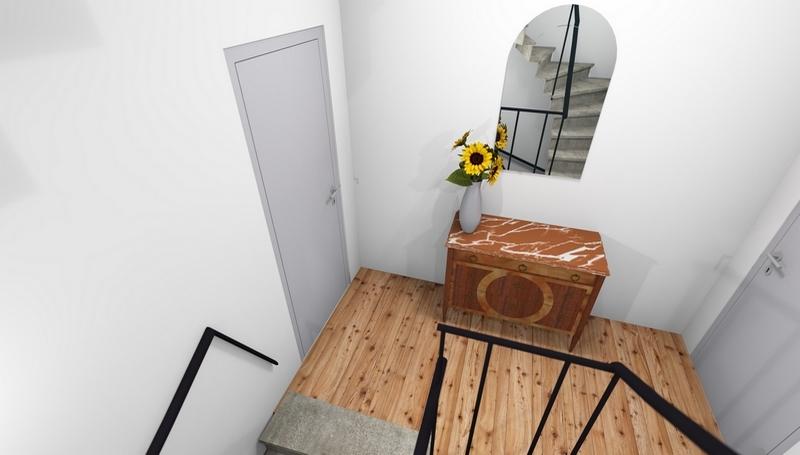 Escalier1-5Devesbis