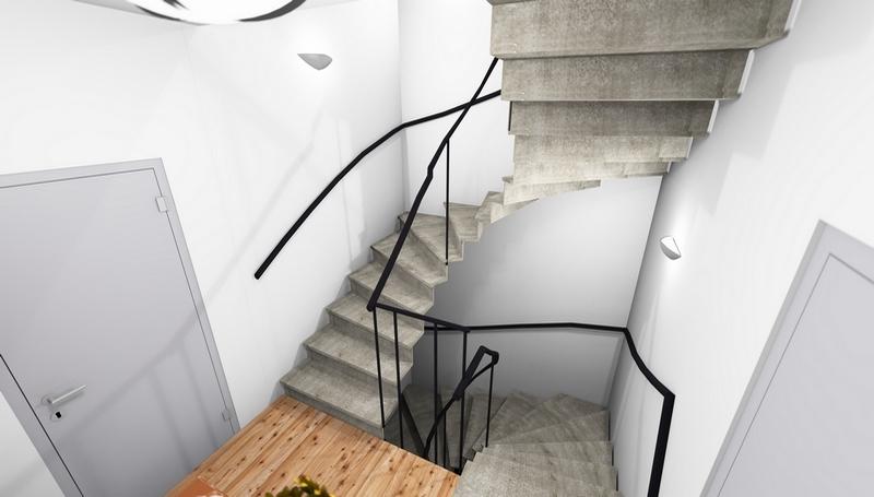Escalier1-6Devesbis
